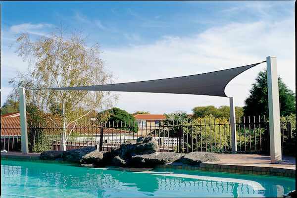 CPREMTR360_CHARCOAL,protection uv - shade sail