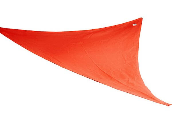 voile d'ombrage, voiles d'ombrage, toile solaire, protection, sail shade, suisse