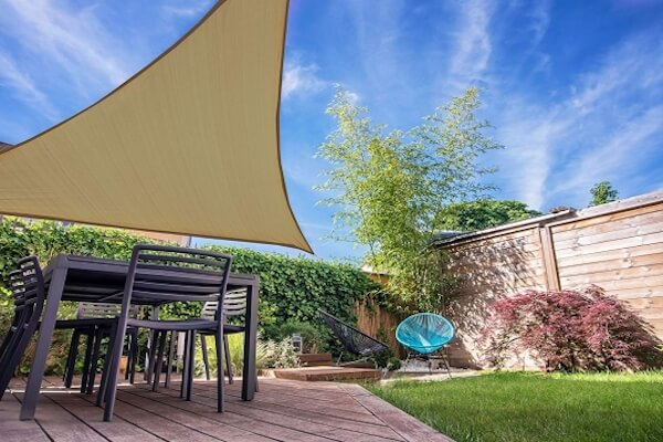 CEVERTR360,shade sail - voile d
