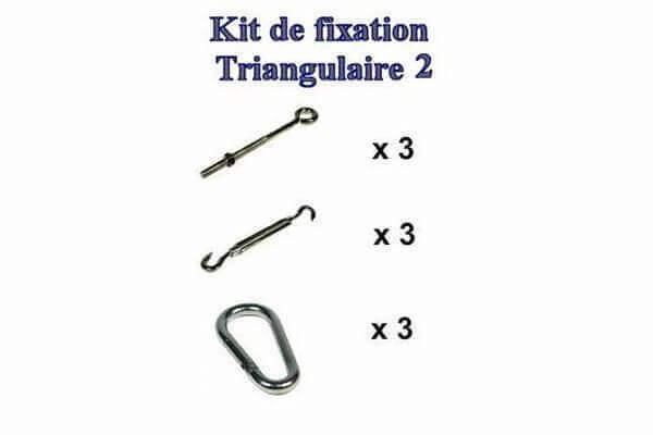 TRINGCHEVILLE,voile d